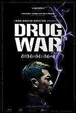 Drug War(2013)