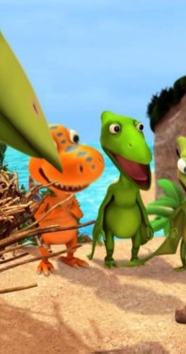 quotdinosaur trainquot the call of the wild corythosaurus