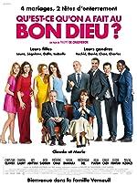 Serial(2014)