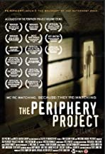 The Periphery Project, Vol. I