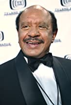 Sherman Hemsley's primary photo