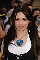Image of Skye Sweetnam