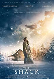THE SHACK (2017) Subtritrat in romana