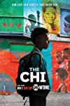 The Chi: See New Trailer for Common and Lena Waithe's Chicago-Set Drama