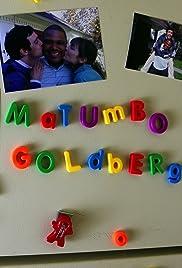 Matumbo Goldberg Poster