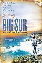 Image of Big Sur