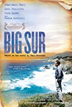 Primary image for Big Sur