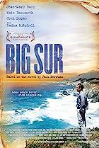 Big Sur (2013) Poster