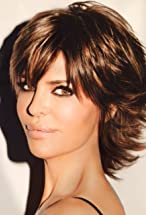 Lisa Rinna's primary photo