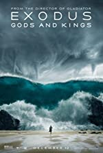 Exodus: Gods and Kings Telugu Dubbed BDRip (2014)