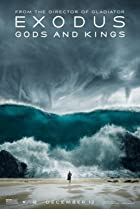 Image of Exodus: Gods and Kings