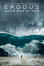 Primary image for Exodus: Gods and Kings