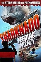 Image of Sharknado: Feeding Frenzy