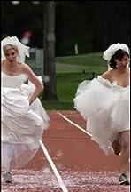 Groomless Bride