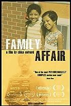 Image of Family Affair