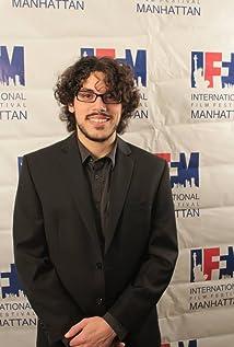 Michael Cutrone Picture
