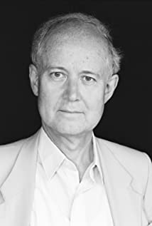 Richard Ward Picture