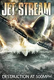 Jet Stream (2013) Poster - Movie Forum, Cast, Reviews