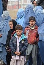 Return to Afghanistan