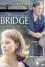 Primary image for The Bridge