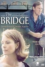 Un pont entre deux rives