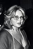 Image of Sue Mengers
