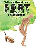 Fart A Documentary(2016)