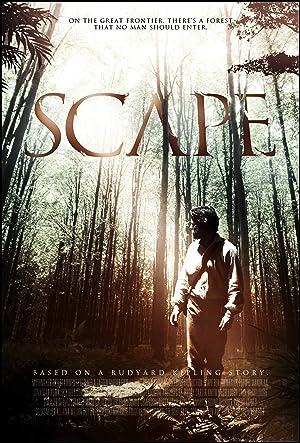 Scape (2010)