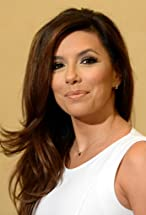 Eva Longoria's primary photo