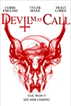 Image of Devil May Call