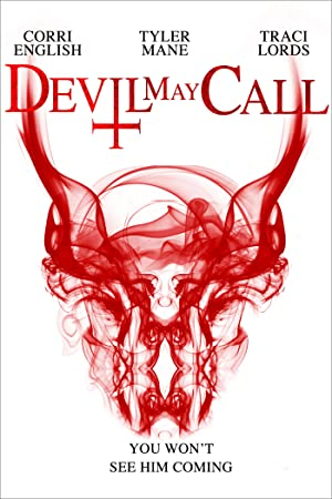 Devil May Call (2013) Download on Vidmate