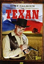 Primary image for The Texan