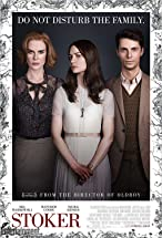 Primary image for Stoker