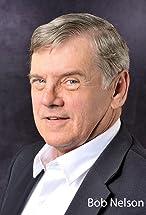 Robert Lucas Nelson's primary photo