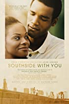 Image of Southside with You