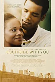 Southside with You (2016)720p H264 AAC AC3 PapaFatHead 1GB