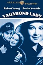 Image of Vagabond Lady