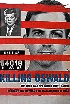 Image of Killing Oswald