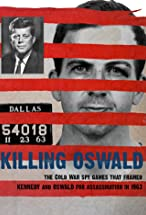 Primary image for Killing Oswald