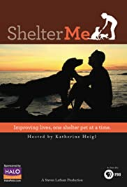 Shelter Me (2012) Poster - Movie Forum, Cast, Reviews