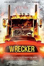 Wrecker(2017)