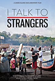 I Talk to Strangers Full Movie Online Free