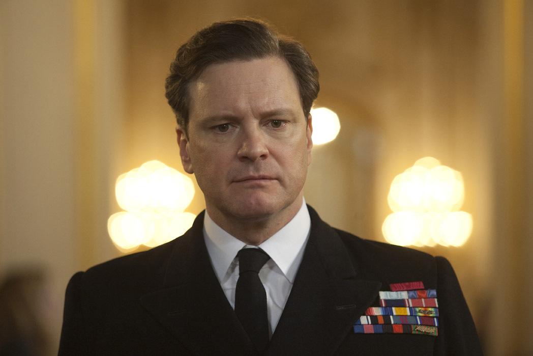 Colin Firth MV5BMjI3MTg5MjAzOV5BMl5BanBnXkFtZTcwMjE5NTIxNA@@._V1_