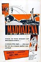 Image of Maddalena