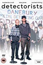 Image of Detectorists