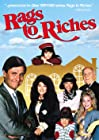 """Rags to Riches"""