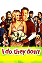Image of I Do, They Don't