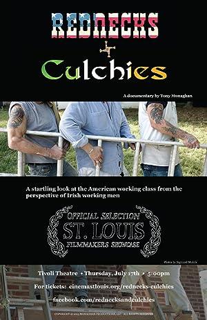 Rednecks + Culchies (2016)