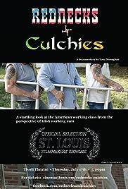 Rednecks + Culchies (2016) putlocker9