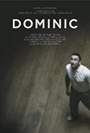 Dominic Poster